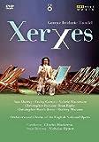 Xerxes [jewel_box]