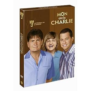 Mon oncle Charlie - Saison 7