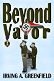 img - for Beyond Valor book / textbook / text book
