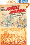 Jungle Journal: Prisoners of the Japa...