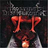 Embalmed Madness by Prostitute Disfigurement
