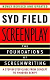 Screenplay: The Foundations of Screenwri...