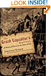 The Grand Inquisitor's Manual: A Hist...