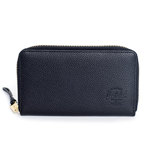 herschel-supply-co-10154-l-cartera-para-mujer-color-negro-talla-unica
