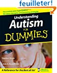 Understanding Autism For Dummies�