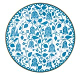Rob Ryan 10-inch Bells Plate