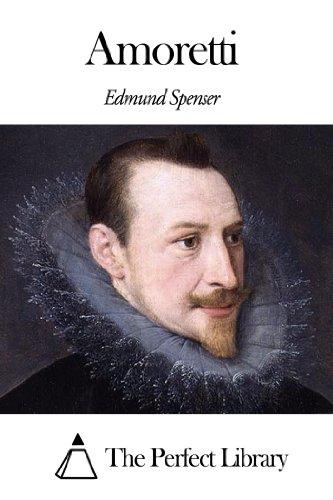 Pastoral Poetry: The Shepherd's Calendar By Edmund Spenser