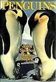 Penguins (0715388754) by Sparks, John