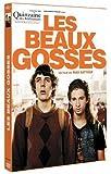 """Afficher """"Les Beaux gosses"""""""