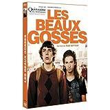 Les beaux gosses (C�sar 2010 du Meilleur Premier film)par Vincent Lacoste
