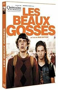 Les beaux gosses (César 2010 du Meilleur Premier film)