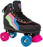 Rio Roller Adult