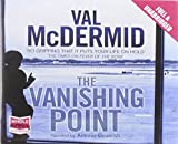 Val McDermid The Vanishing Point (unabridged audiobook)