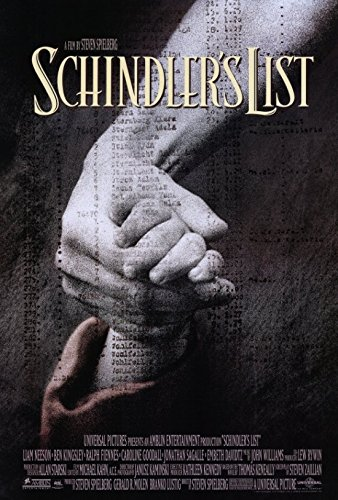 schindlers-list-movie-poster-print-27-x-40