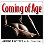 Coming of Age - Erotic Stories: Mature Sex Story Traxxx | Peter Rawn Klein