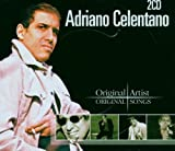 Adriano Celentano - Adriano Celentano