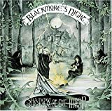 Shadow of the Moon By Blackmore's Night (0001-01-01)