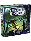 Eldritch Horror: Under The Pyramids Board Game