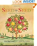Seed By Seed: The Legend And Legacy O...