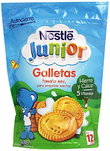 nestle-junior-alimento-elaborado-a-base-de-cereales-galletas-180-gr