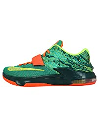 NIKE KD VII Kevin Durant Basketball Shoes 653997-303