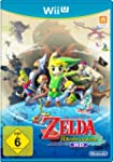 The Legend of Zelda - The Wind Waker...