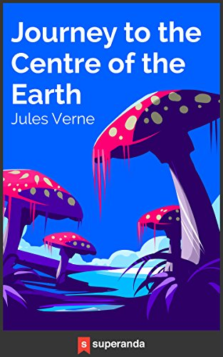 essay questions for journey to the center of the earth Journey to the center of the earth tells the story of three adventurers who undertake a perilous and ill-advised expedition to the center of the earth on the way subscribe now to download journey to the center of the earth study guide, along with more than 30,000 other titles get help one of view more questions.