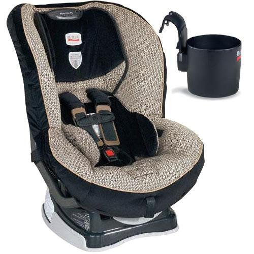 britax e9lb11hkit1 marathon 70 convertible child seat w cup holder waverly reviews car seats usa. Black Bedroom Furniture Sets. Home Design Ideas