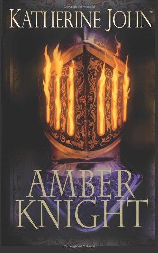 Amber Knight