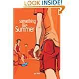 Something Like Summer ebook