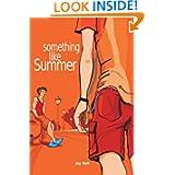 Something Like Summer ebook
