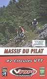 """Afficher """"42 circuits VTT dans le Massif du Pilat"""""""