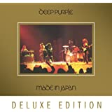 Made In Japan (Deluxe 2014 Remaster Edition)