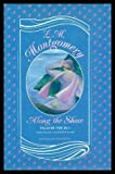 img - for Along the Shore: Tales by the Sea book / textbook / text book