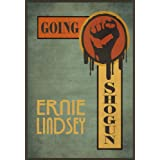 Going Shogun (Kindle Edition) newly tagged