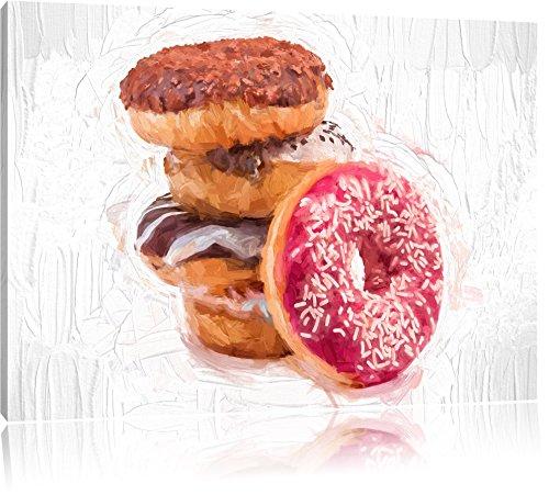 dolce-effetto-donuts-pennello-formato-80x60-su-tela-xxl-enormi-immagini-completamente-pagina-con-la-