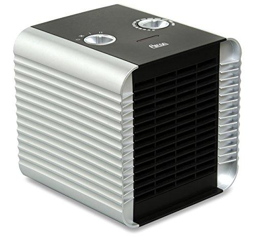 arcon-64409-1500w-750w-compact-ceramic-heater