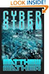 CyberStorm