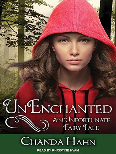unfastened romance books on line to examine