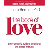 The Book of Love ~ Laura Berman