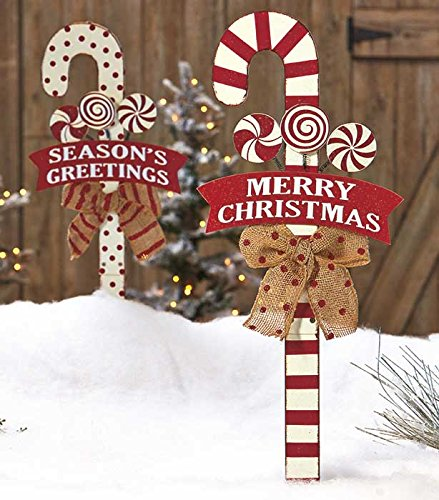 decorate your house and yard with gingerbread this holiday season - Christmas Gingerbread House Yard Decoration