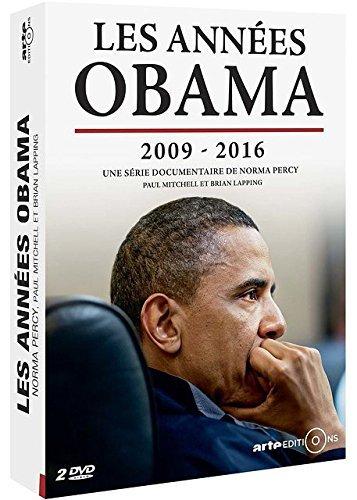 les-annees-obama-2009-2016