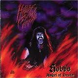 Hobbs Satans Crusade by Hobbs Angel of Death