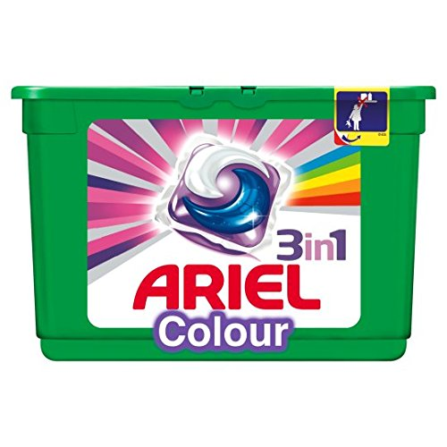 ariel-colour-3in1-pods-washing-capsules-19-washes