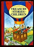 img - for Treasury of Stories for Children book / textbook / text book