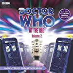 Doctor Who at the BBC, Volume 2 | Michael Stevens