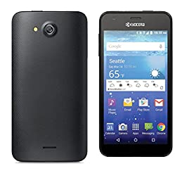 Kyocera Hydro Wave C6740 Mil-Spec 810G 4G LTE Android, T-Mobile
