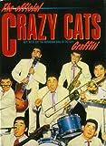 【バーゲンブック】 The official CRAZY CATS Graffiti