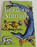 img - for FABULOUS ANIMALS book / textbook / text book