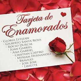 amor no es solo sexo lisette from the album tarjeta de enamorados